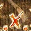 X.x.X.