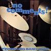 Finnish Big Band Jazz