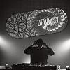 Dehousy