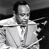 Lionel Hampton And His Septet