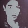 Nanda Rossi