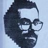 Piermario Ciani