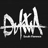 Dukwa