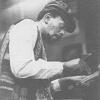 Horace Tapscott Quintet