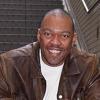 Tedd Patterson