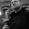 Mikołaj Trzaska