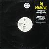 DJ Massive