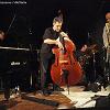 Matthew Shipp Quartet