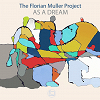 The Florian Muller Project