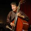 Yoshio Suzuki