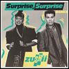 Zushii