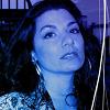 Judy Albanese