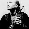 David Liebman