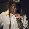 Silvia Kastel