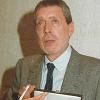 Luciano Simoncini