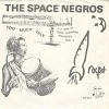 The Space Negros