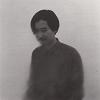 Yoshio Ojima