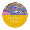 Taraval