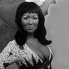 Tamiko Jones