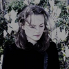Christina Vantzou