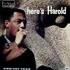 Harold Harris