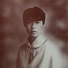 Naoki Asai