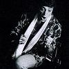 MJ Lallo