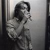 Ryuichi Sakamoto & David Sylvian