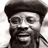 Cheikh Tidiane Fall