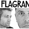 In Flagranti