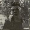 Mopo Mogo