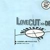Lovecut DB
