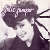 Julie Jumper