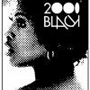 2000 Black
