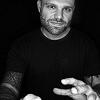 Anthony Parasole