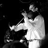 Miguel Atwood-Ferguson