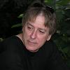 Paul Zaza