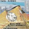 Talib Kibwe