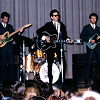 Roy Orbison & The Candy Men