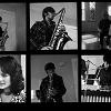 P.E. Hewitt Jazz Ensemble