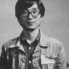 Satoshi Ashikawa