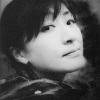 Saeko Suzuki