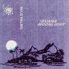 Iguana Moonlight