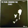 The Frank Cunimondo Trio