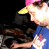 DJ Paleface