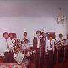Orchestre National de Mauritanie