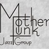 Mother Funk