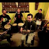 Afrodyssey Orchestra