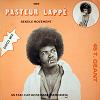 Pasteur Lappé