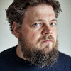 Artur Majewski